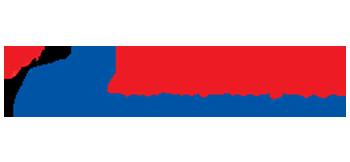 Hırdavat, Nalbur Sektörü – İş Fikri